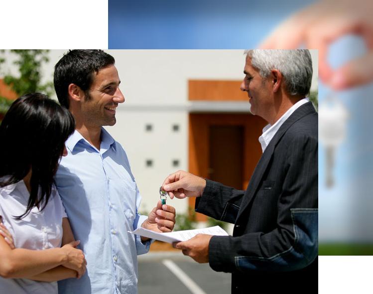 DAR EL MELK est le meilleur agence immobilière en tunisie