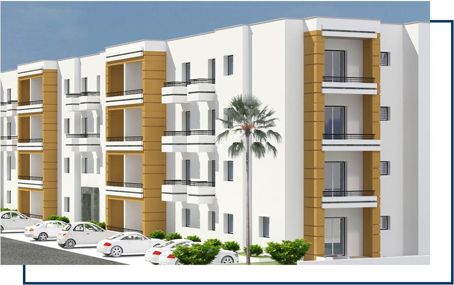 DAR EL MELK est le meilleur agence immobilière en tunisie DAR EL MELK est le meilleur agence immobilière en tunisie